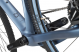 Велосипед циклокросс Rondo Ruut CF2 2X (2021) 2