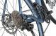 Велосипед циклокросс Rondo Ruut CF2 2X (2021) 3