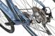 Велосипед циклокросс Rondo Ruut CF2 2X (2021) 5