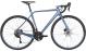 Велосипед циклокросс Rondo Ruut CF2 2X (2021) 1