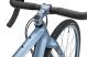 Велосипед циклокросс Rondo Ruut CF2 2X (2021) 6
