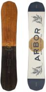 Сноуборд Arbor Element Camber (2021)