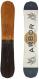 Сноуборд Arbor Element Camber (2021) 1