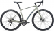 Велосипед гравел Giant Revolt 1 (2021) Desert Sage 1