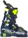 Горнолыжные ботинки Fischer Rc4 Podium Gt 130 Vff Darkblue/Darkblue (2021) 1