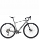 Велосипед гравел Giant Revolt Advanced 1 (2021) 1