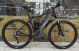 Велосипед Merida Big.Nine 300 (2021) Dark Purple (Black) 4