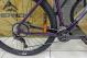 Велосипед Merida Big.Nine 300 (2021) Dark Purple (Black) 3