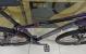 Велосипед Merida Big.Nine 300 (2021) Dark Purple (Black) 5