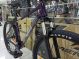 Велосипед Merida Big.Nine 300 (2021) Dark Purple (Black) 2