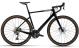 Велосипед гравел Cervelo Aspero GRX RX810 (2021) 1