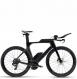 Велосипед Cervelo P-Series Force eTAP AXS 1 Disc (2021) 1