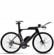 Велосипед Cervelo P-Series Ultegra Disc (2021)