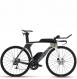 Велосипед Cervelo P5 Ultegra Di2 Disc (2021) 1