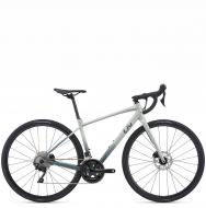Велосипед Giant Liv Avail AR 1 (2021) Ocean Storm