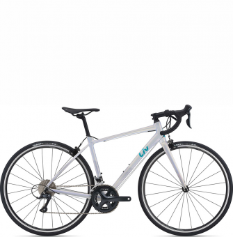 Велосипед Giant Liv Avail 1 (2021)