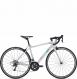 Велосипед Giant Liv Avail 1 (2021) 1