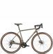 Велосипед гравел Kross Esker 4.0 (2021) 1