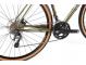 Велосипед гравел Kross Esker 4.0 (2021) 6
