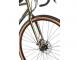 Велосипед гравел Kross Esker 4.0 (2021) 5