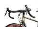 Велосипед гравел Kross Esker 4.0 (2021) 7