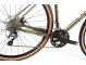 Велосипед гравел Kross Esker 4.0 (2021) 3