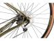 Велосипед гравел Kross Esker 4.0 (2021) 2