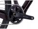 Велосипед гравел Kross Esker 7.0 (2021) 9