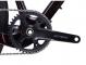 Велосипед гравел Kross Esker 7.0 (2021) 8