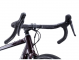 Велосипед гравел Kross Esker 7.0 (2021) 6