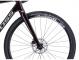 Велосипед гравел Kross Esker 7.0 (2021) 5