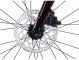 Велосипед гравел Kross Esker 7.0 (2021) 2