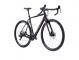 Велосипед гравел Kross Esker 7.0 (2021) 11