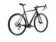Велосипед гравел Kross Esker 7.0 (2021) 10