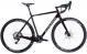 Велосипед гравел Kross Esker 7.0 (2021) 1