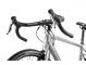 Велосипед гравел Kross Esker 1.0 (2021) 2