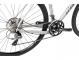 Велосипед гравел Kross Esker 1.0 (2021) 4