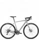 Велосипед гравел Kross Esker 1.0 (2021) 1