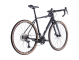 Велосипед гравел Kross Esker 6.0 (2021) 10