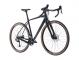 Велосипед гравел Kross Esker 6.0 (2021) 9