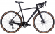Велосипед гравел Kross Esker 6.0 (2021) 1