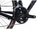 Велосипед гравел Kross Esker 6.0 (2021) 8