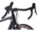 Велосипед гравел Kross Esker 6.0 (2021) 7