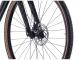 Велосипед гравел Kross Esker 6.0 (2021) 6