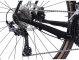 Велосипед гравел Kross Esker 6.0 (2021) 5