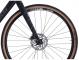 Велосипед гравел Kross Esker 6.0 (2021) 2