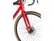 Велосипед гравел Kross Esker 2.0 (2021) 5