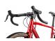 Велосипед гравел Kross Esker 2.0 (2021) 6