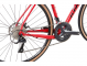 Велосипед гравел Kross Esker 2.0 (2021) 3