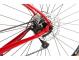 Велосипед гравел Kross Esker 2.0 (2021) 8